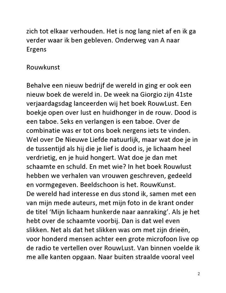 http://onderwijskunst.nl/wp-content/uploads/2018/03/MijnmomentDays-yet-to-come_Pagina_2-791x1024.jpg