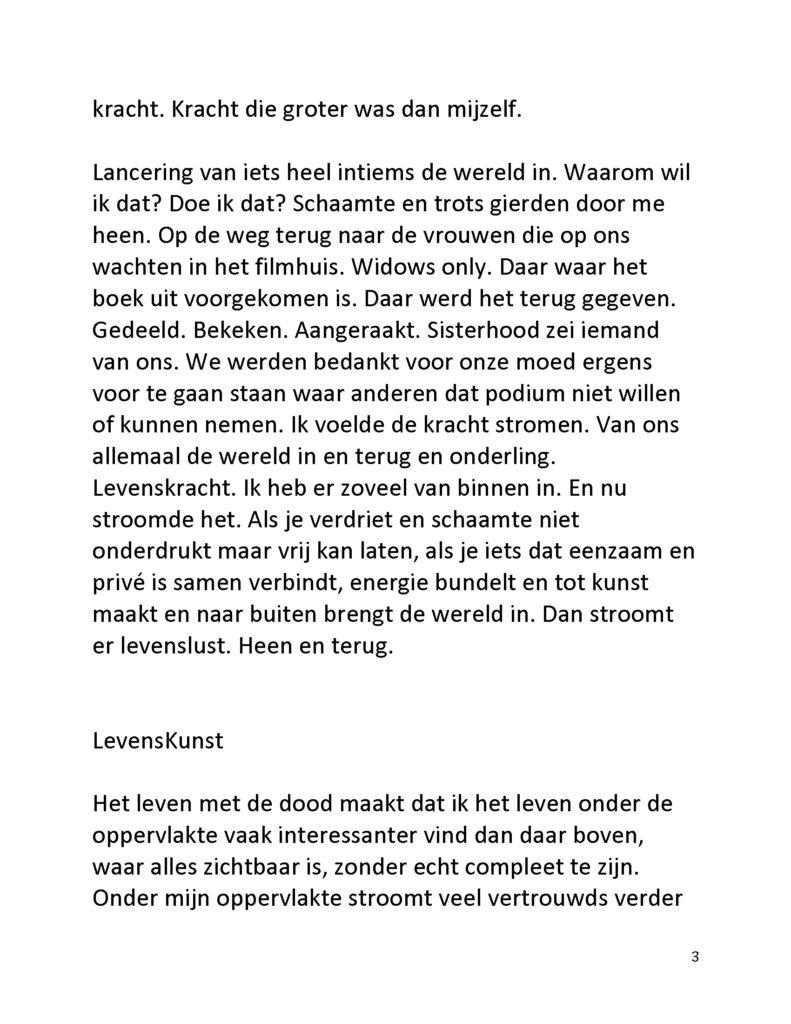 http://onderwijskunst.nl/wp-content/uploads/2018/03/MijnmomentDays-yet-to-come_Pagina_3-791x1024.jpg
