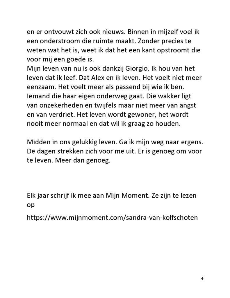 http://onderwijskunst.nl/wp-content/uploads/2018/03/MijnmomentDays-yet-to-come_Pagina_4-791x1024.jpg