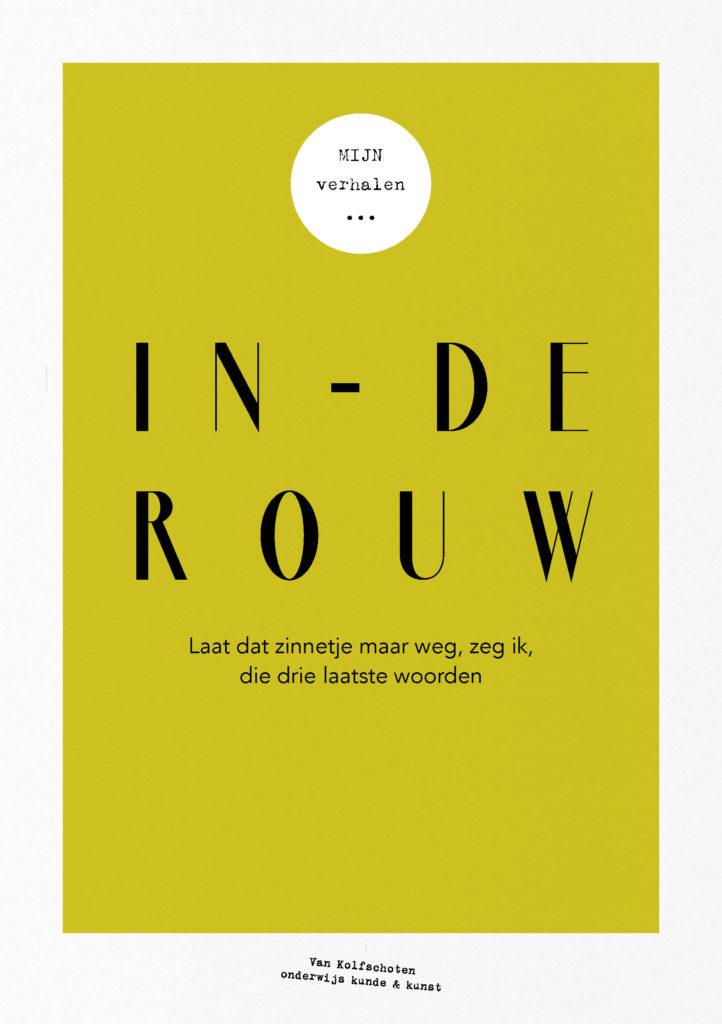 http://onderwijskunst.nl/wp-content/uploads/2018/03/Onderwijskunst_boeken-722x1024.jpg