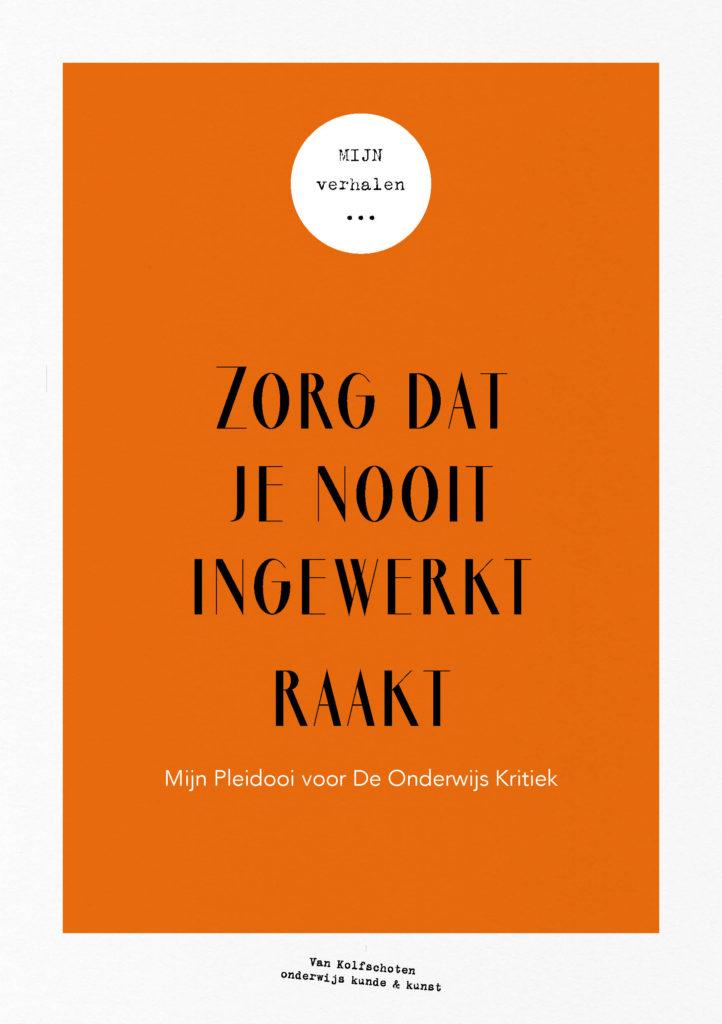 http://onderwijskunst.nl/wp-content/uploads/2018/03/Onderwijskunst_boeken4-722x1024.jpg