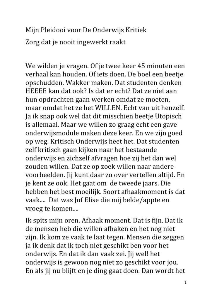 http://onderwijskunst.nl/wp-content/uploads/2018/03/PABOKRITIEK_Pagina_01-1-724x1024.jpg
