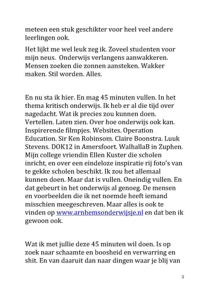 http://onderwijskunst.nl/wp-content/uploads/2018/03/PABOKRITIEK_Pagina_02-1-724x1024.jpg