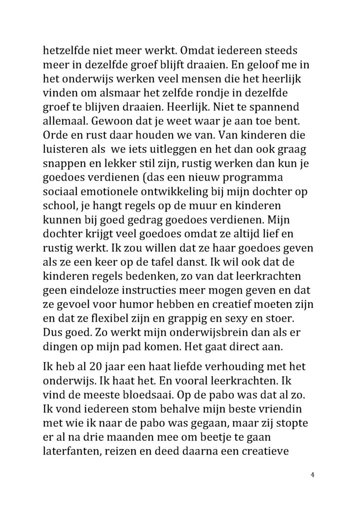 http://onderwijskunst.nl/wp-content/uploads/2018/03/PABOKRITIEK_Pagina_04-1-724x1024.jpg