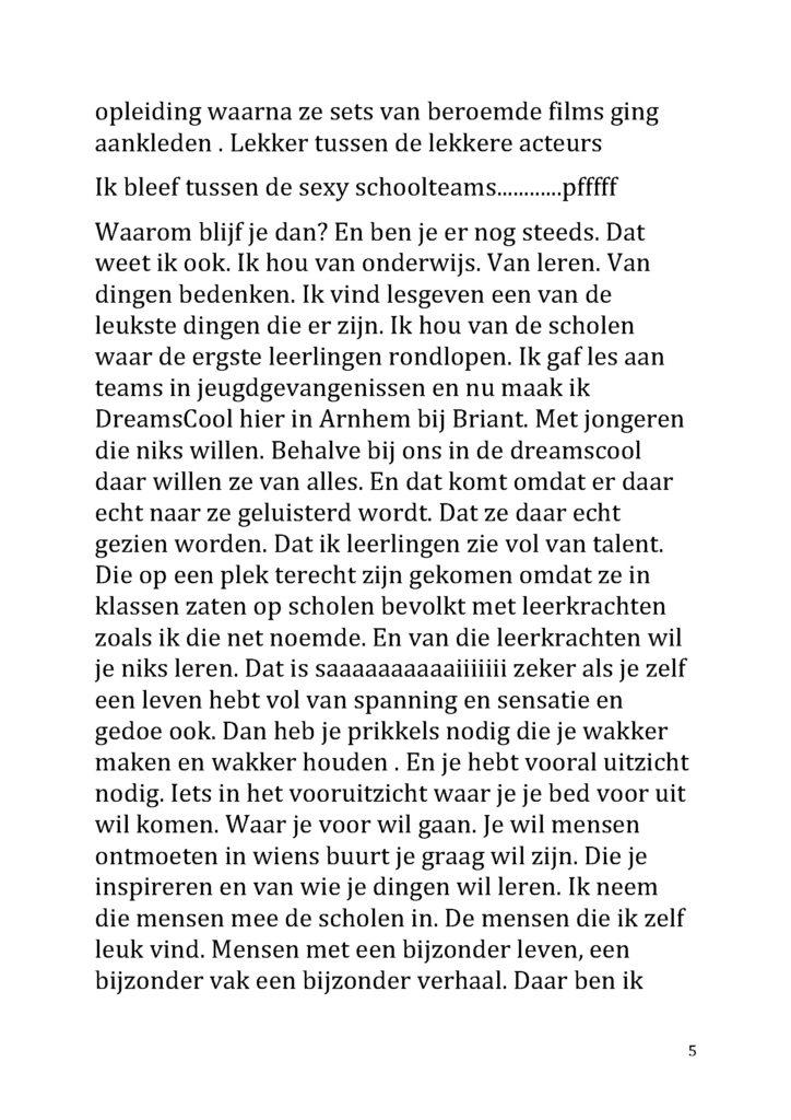 http://onderwijskunst.nl/wp-content/uploads/2018/03/PABOKRITIEK_Pagina_05-1-724x1024.jpg