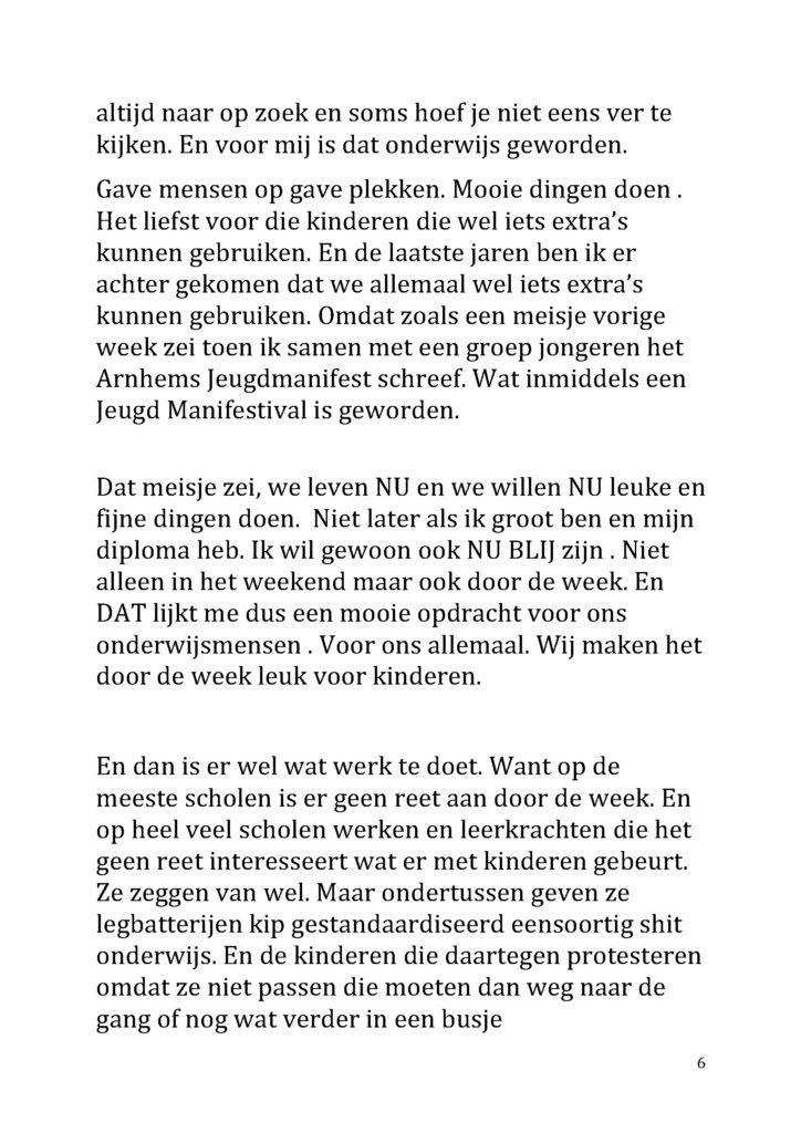 http://onderwijskunst.nl/wp-content/uploads/2018/03/PABOKRITIEK_Pagina_06-1-724x1024.jpg