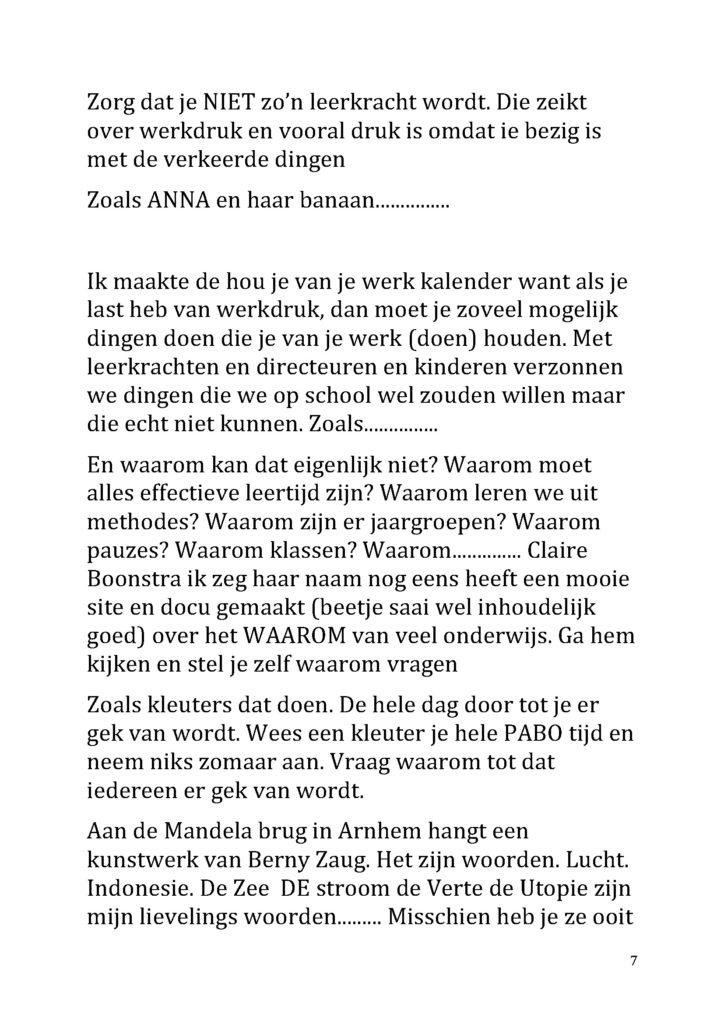 http://onderwijskunst.nl/wp-content/uploads/2018/03/PABOKRITIEK_Pagina_07-1-724x1024.jpg