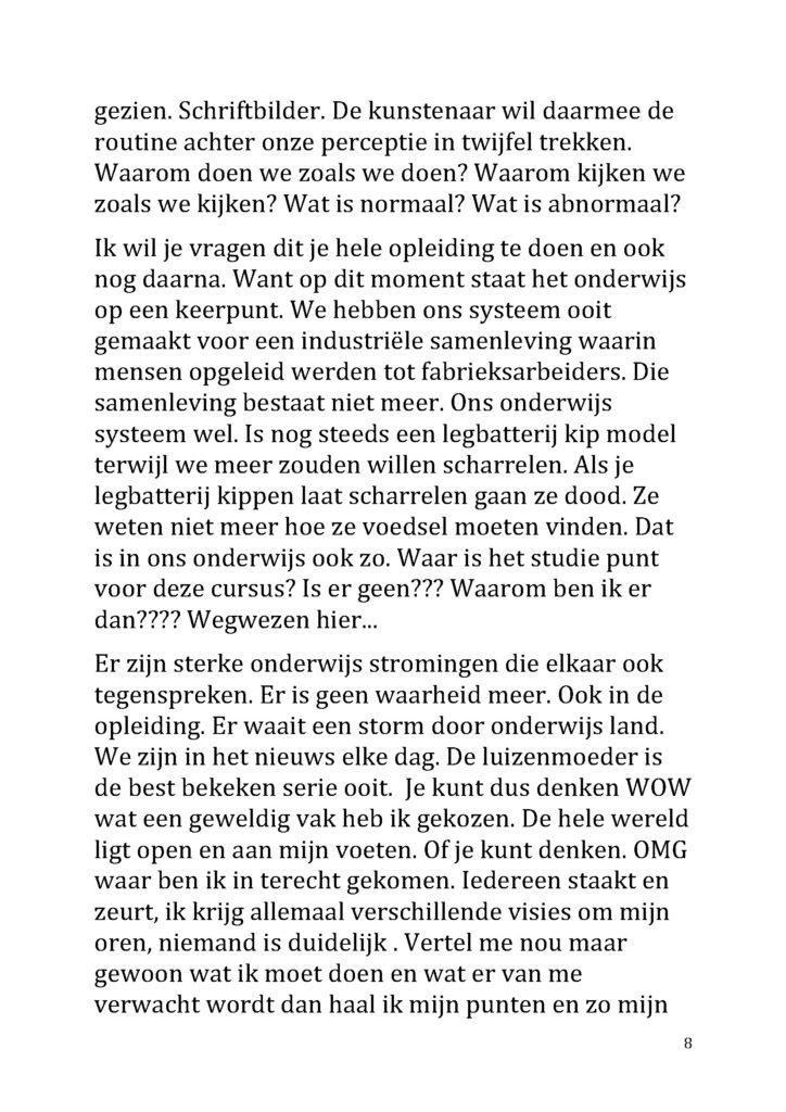 http://onderwijskunst.nl/wp-content/uploads/2018/03/PABOKRITIEK_Pagina_08-1-724x1024.jpg