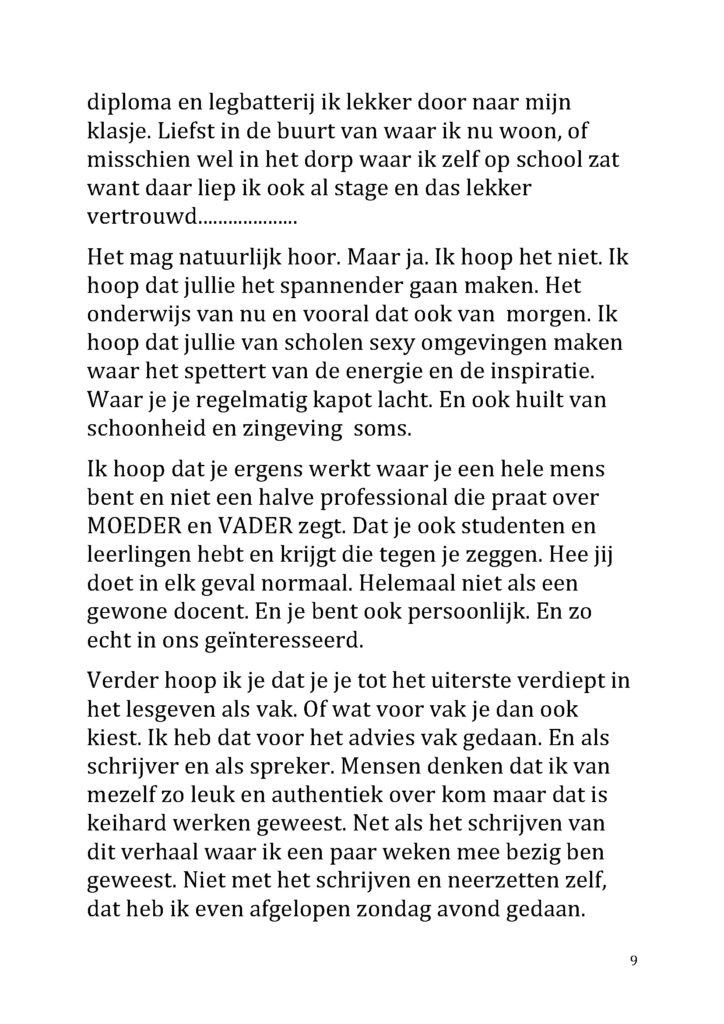 http://onderwijskunst.nl/wp-content/uploads/2018/03/PABOKRITIEK_Pagina_09-1-724x1024.jpg