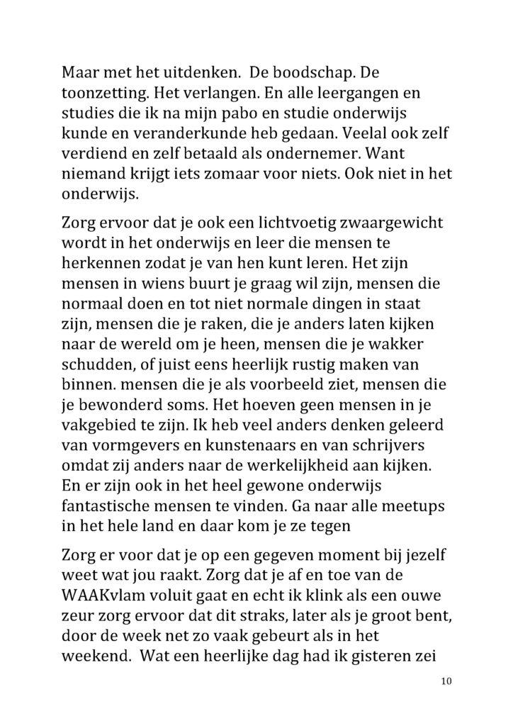 http://onderwijskunst.nl/wp-content/uploads/2018/03/PABOKRITIEK_Pagina_10-1-724x1024.jpg