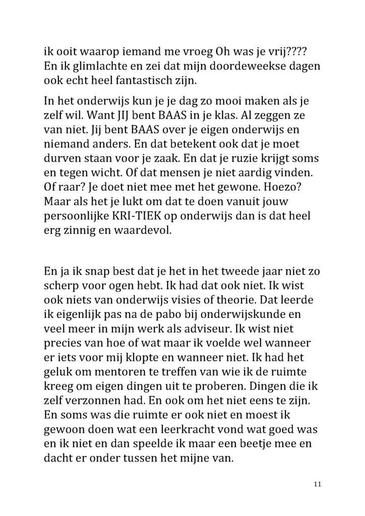 http://onderwijskunst.nl/wp-content/uploads/2018/03/PABOKRITIEK_Pagina_11-1-724x1024.jpg