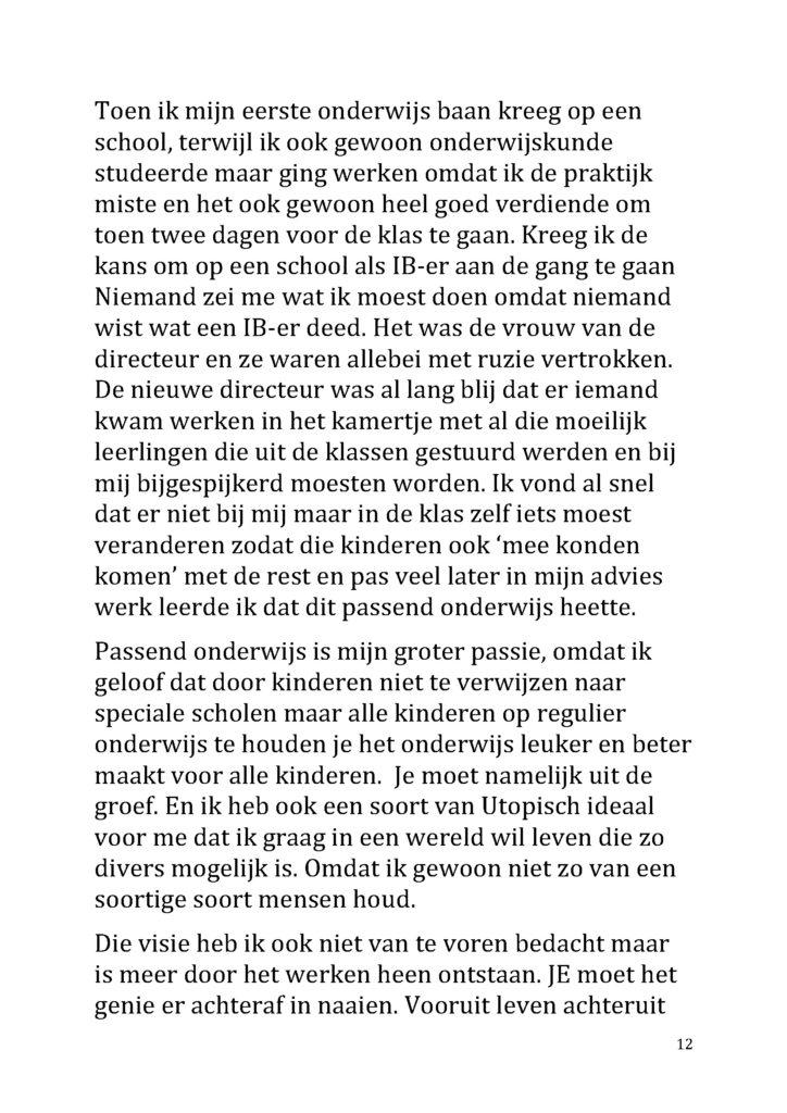 http://onderwijskunst.nl/wp-content/uploads/2018/03/PABOKRITIEK_Pagina_12-1-724x1024.jpg