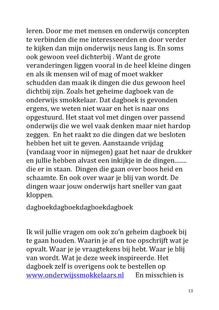 http://onderwijskunst.nl/wp-content/uploads/2018/03/PABOKRITIEK_Pagina_13-1-724x1024.jpg
