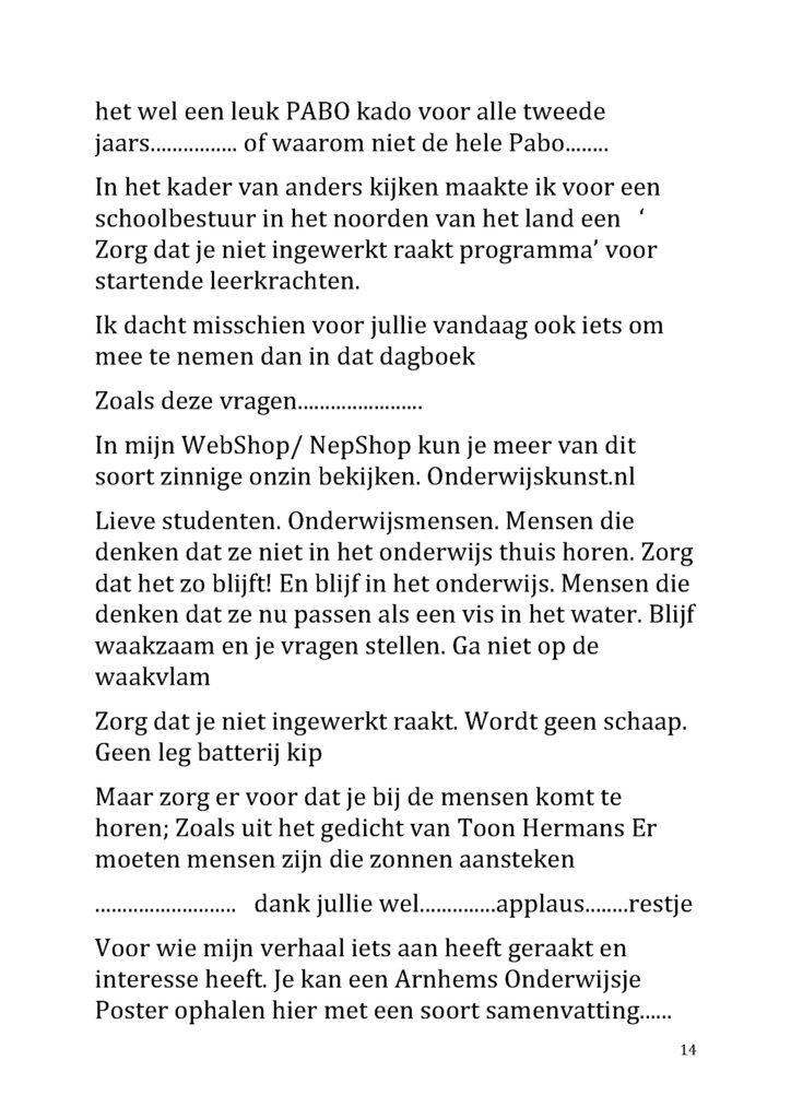 http://onderwijskunst.nl/wp-content/uploads/2018/03/PABOKRITIEK_Pagina_14-1-724x1024.jpg