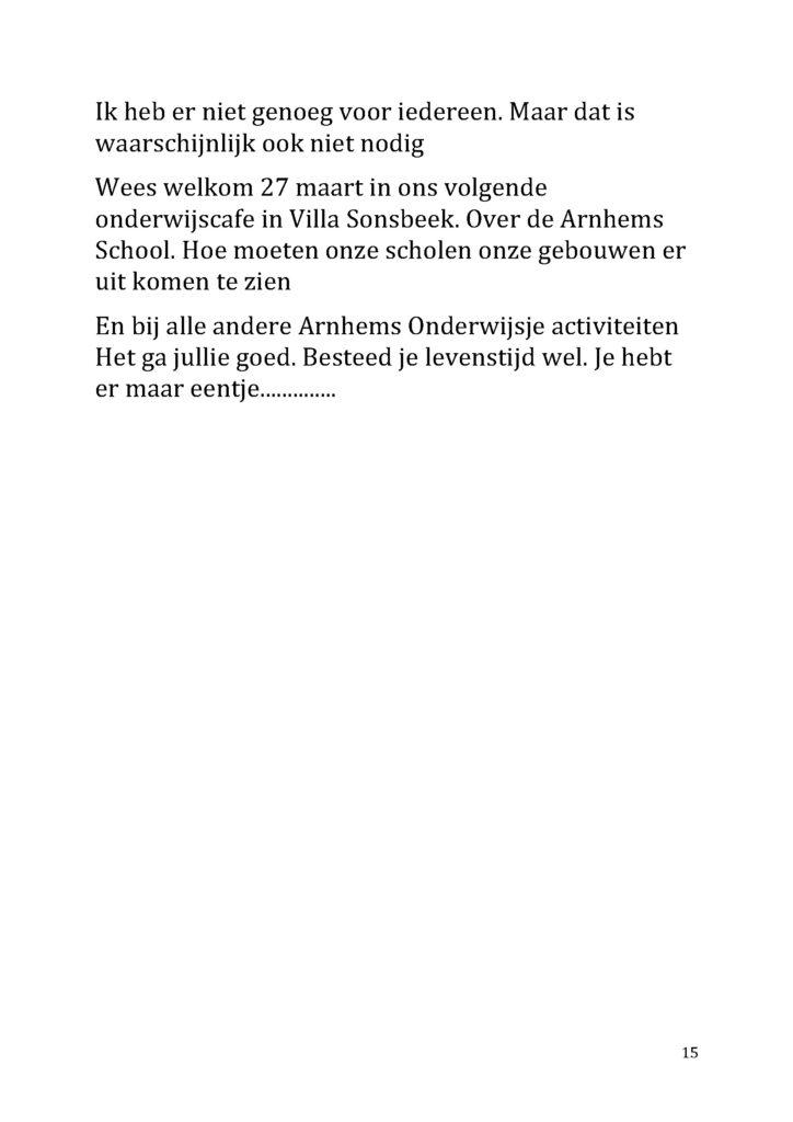 http://onderwijskunst.nl/wp-content/uploads/2018/03/PABOKRITIEK_Pagina_15-1-724x1024.jpg