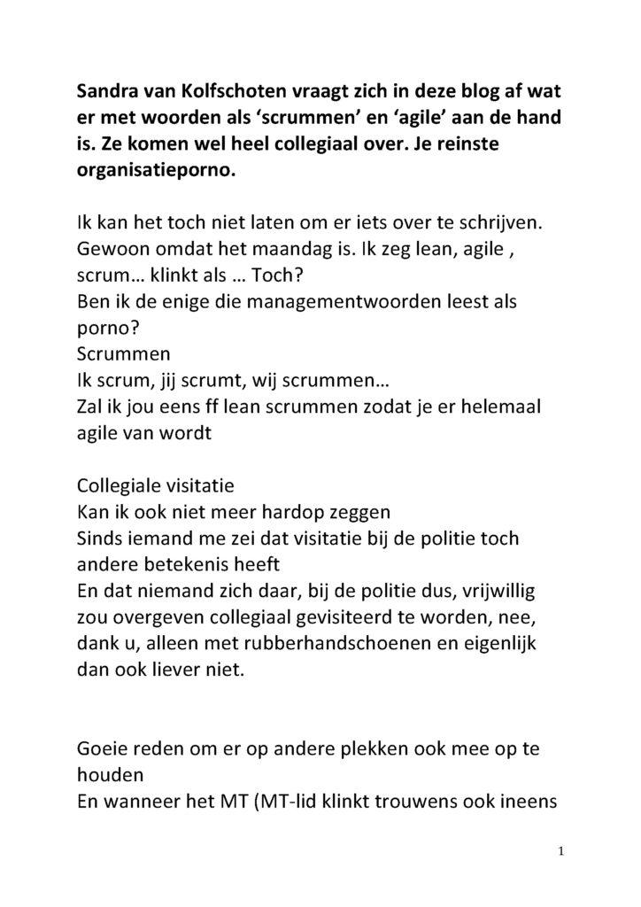 http://onderwijskunst.nl/wp-content/uploads/2018/03/SCRUMMMM_Pagina_1-724x1024.jpg