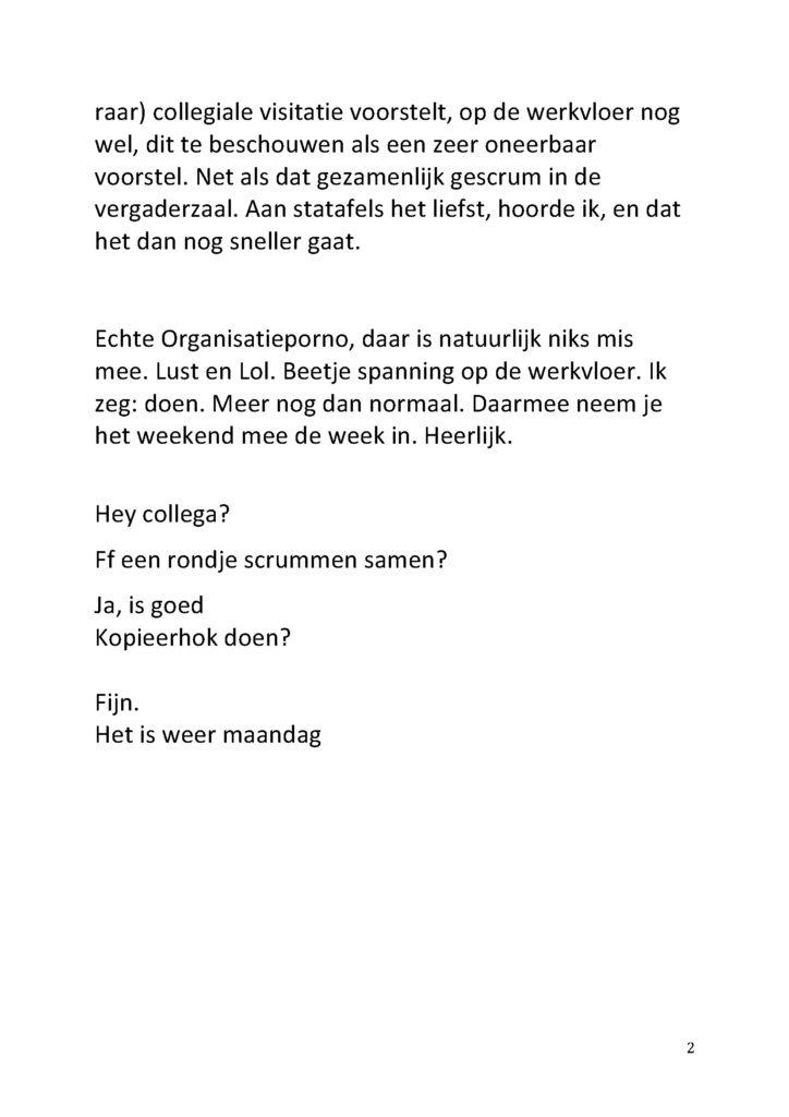 http://onderwijskunst.nl/wp-content/uploads/2018/03/SCRUMMMM_Pagina_2-724x1024.jpg