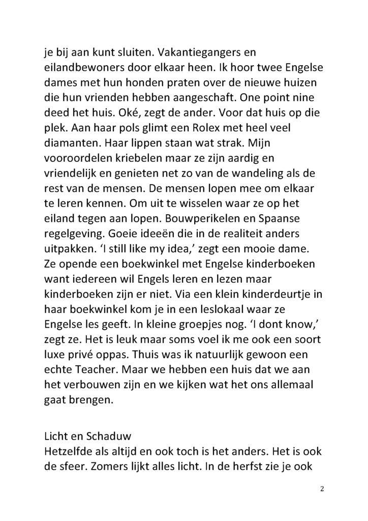http://onderwijskunst.nl/wp-content/uploads/2018/03/Werk-te-doen_Pagina_2-1-724x1024.jpg