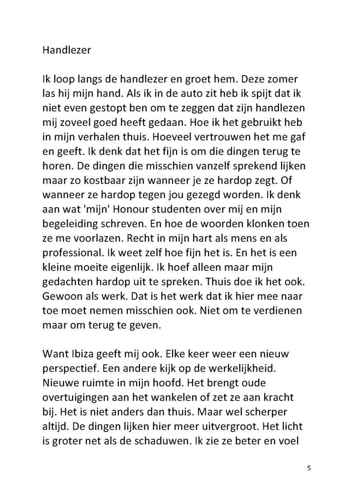 http://onderwijskunst.nl/wp-content/uploads/2018/03/Werk-te-doen_Pagina_5-1-724x1024.jpg