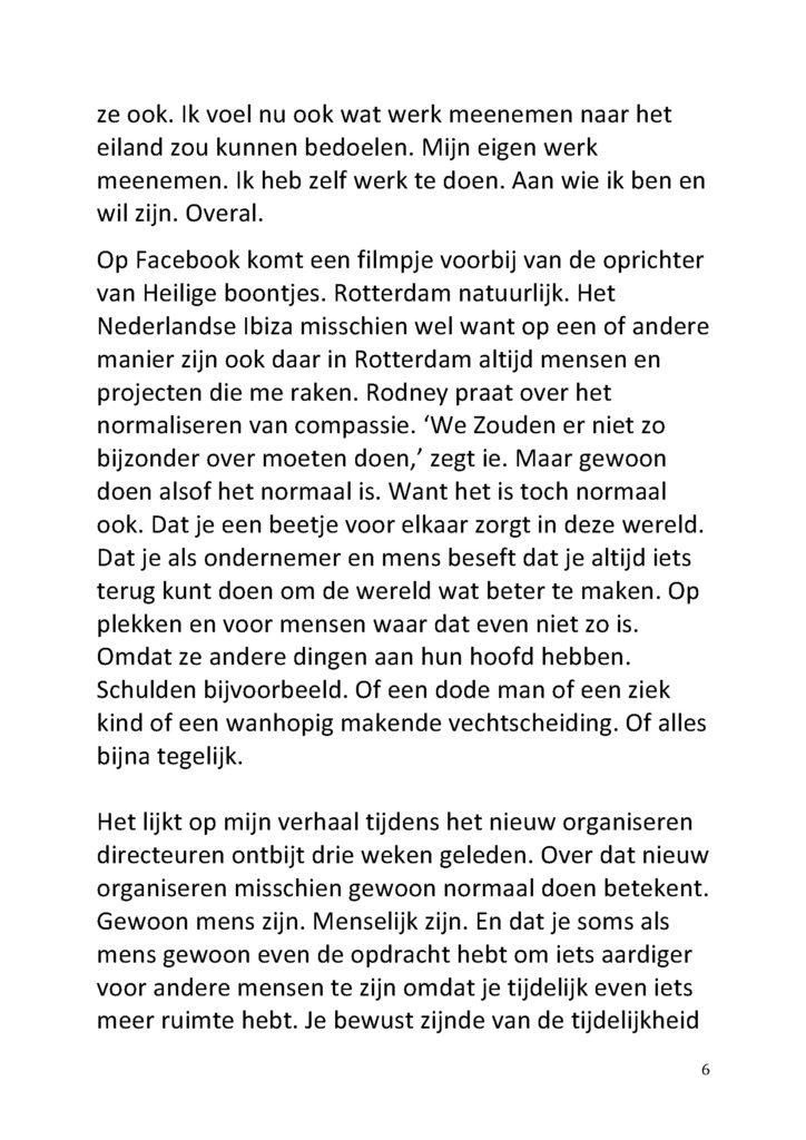 http://onderwijskunst.nl/wp-content/uploads/2018/03/Werk-te-doen_Pagina_6-1-724x1024.jpg