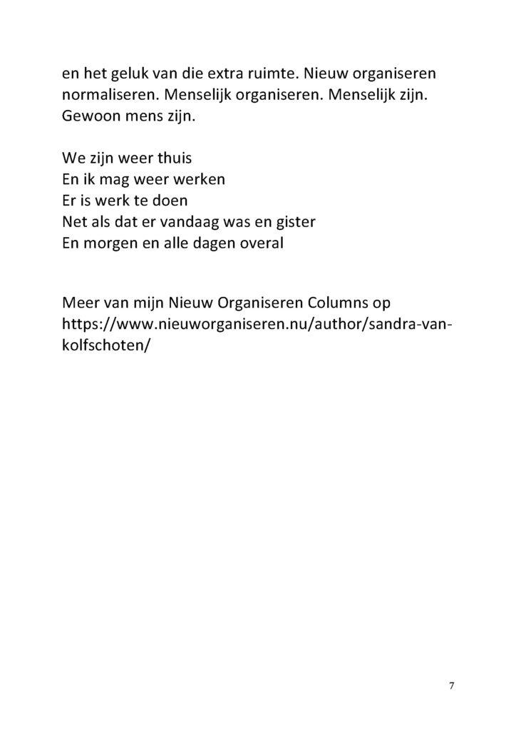 http://onderwijskunst.nl/wp-content/uploads/2018/03/Werk-te-doen_Pagina_7-1-724x1024.jpg